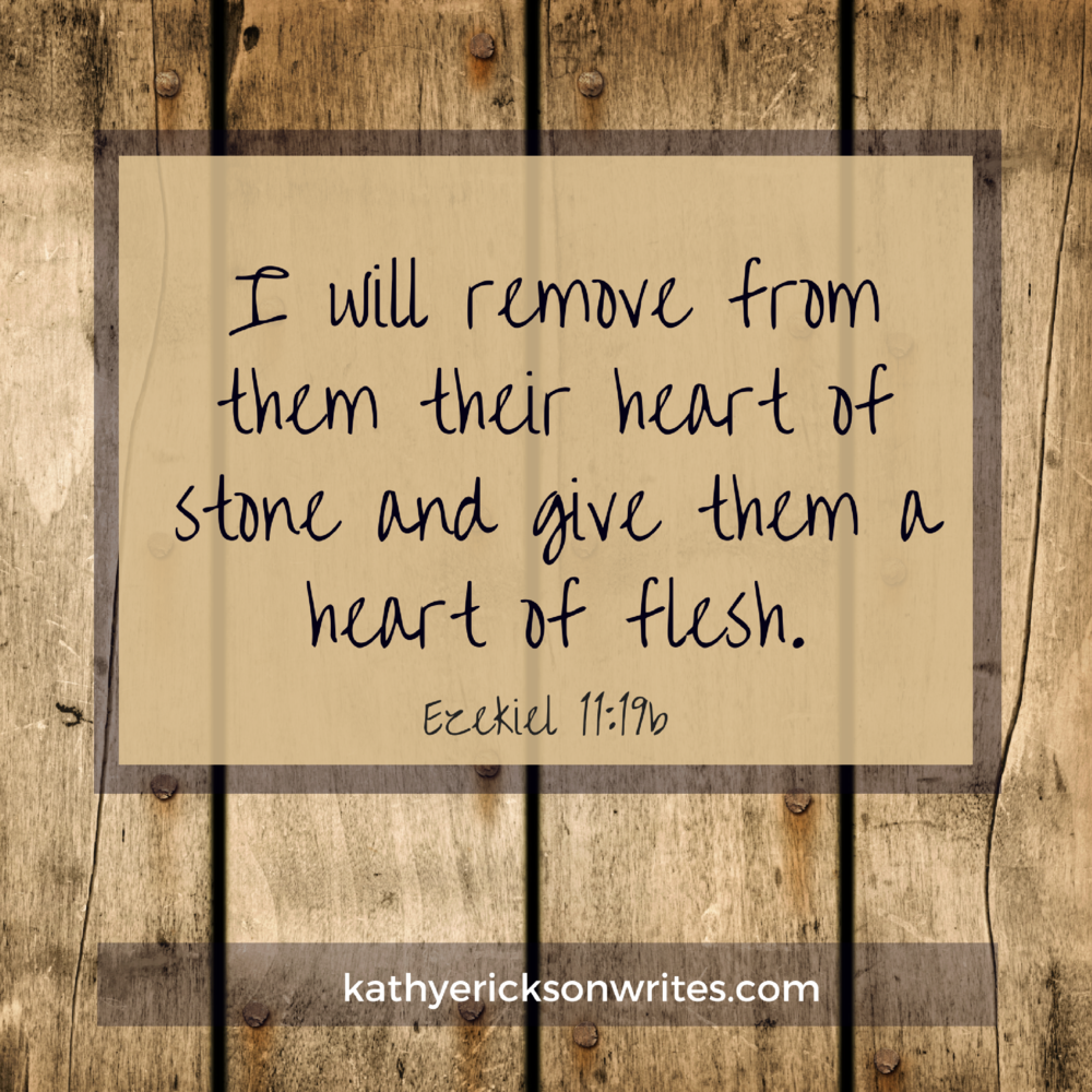 I will remove from them their heart of stone and give them a heart of flesh..png
