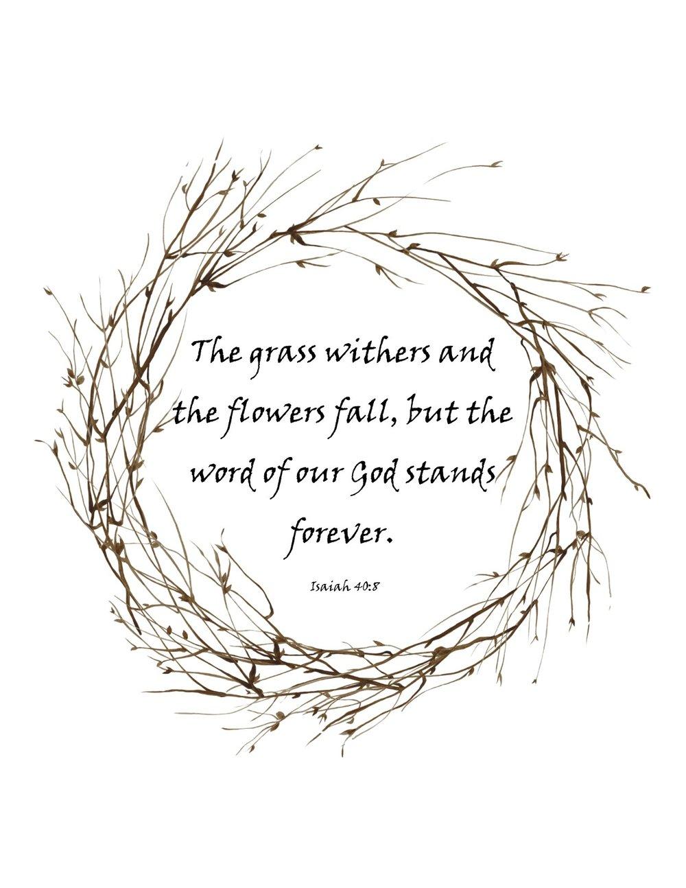 Seasons printable verses - Winter.jpg