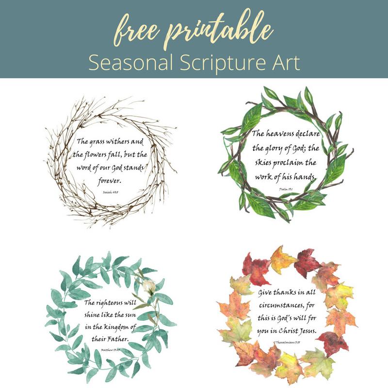 SM Free Printable Scripture Art.png
