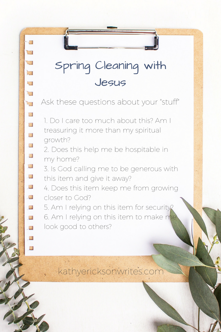 Pin Spring Cleaning with Jesus(1).png