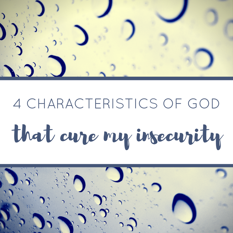 SM 4 Characteristics of God(1).png