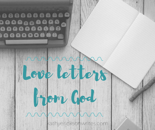 SM Love letters from God.png