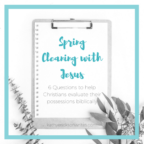 SM Spring Cleaning with Jesus.png