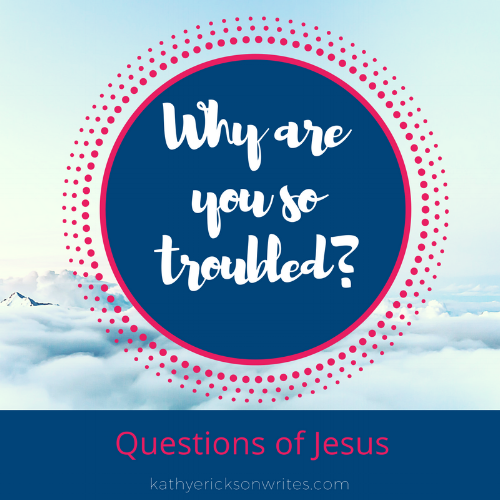 Questions of Jesus(5).png
