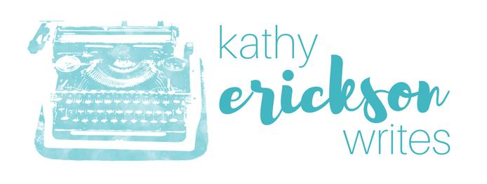 kathy(1).png