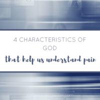 sm 4 Characteristics...pain.png
