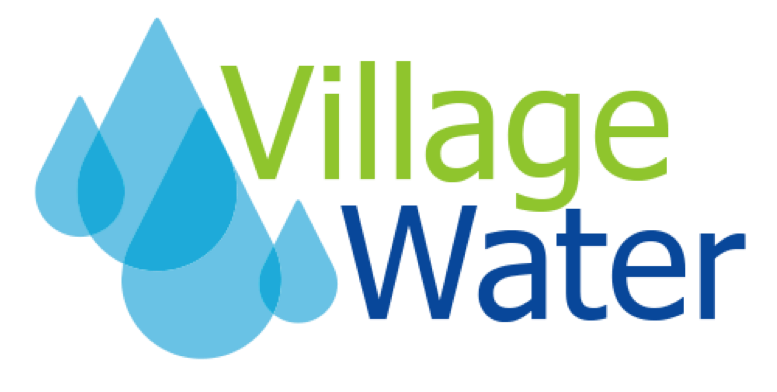 VillageWater.png