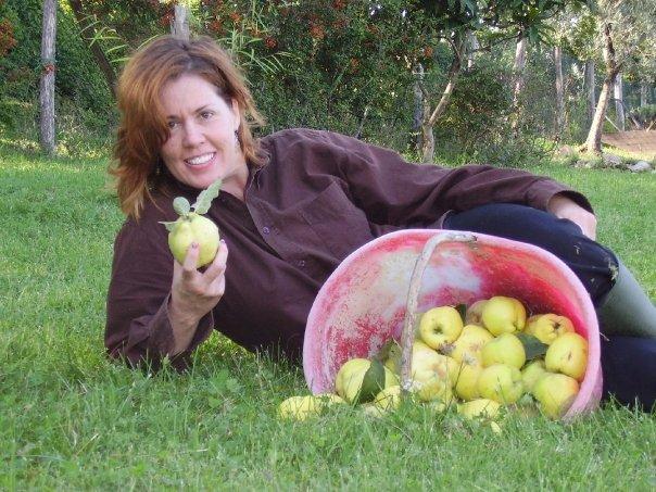Beth Manning Bio Pic.jpg