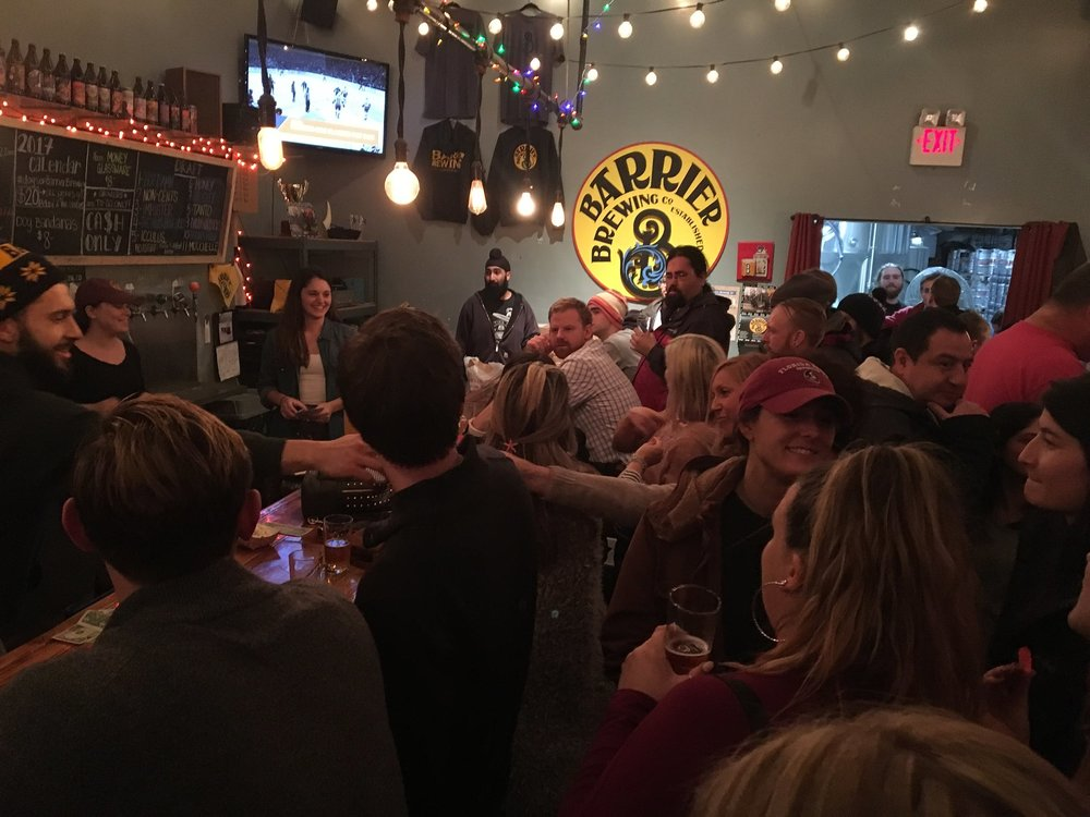 Brewery Event 2.jpg