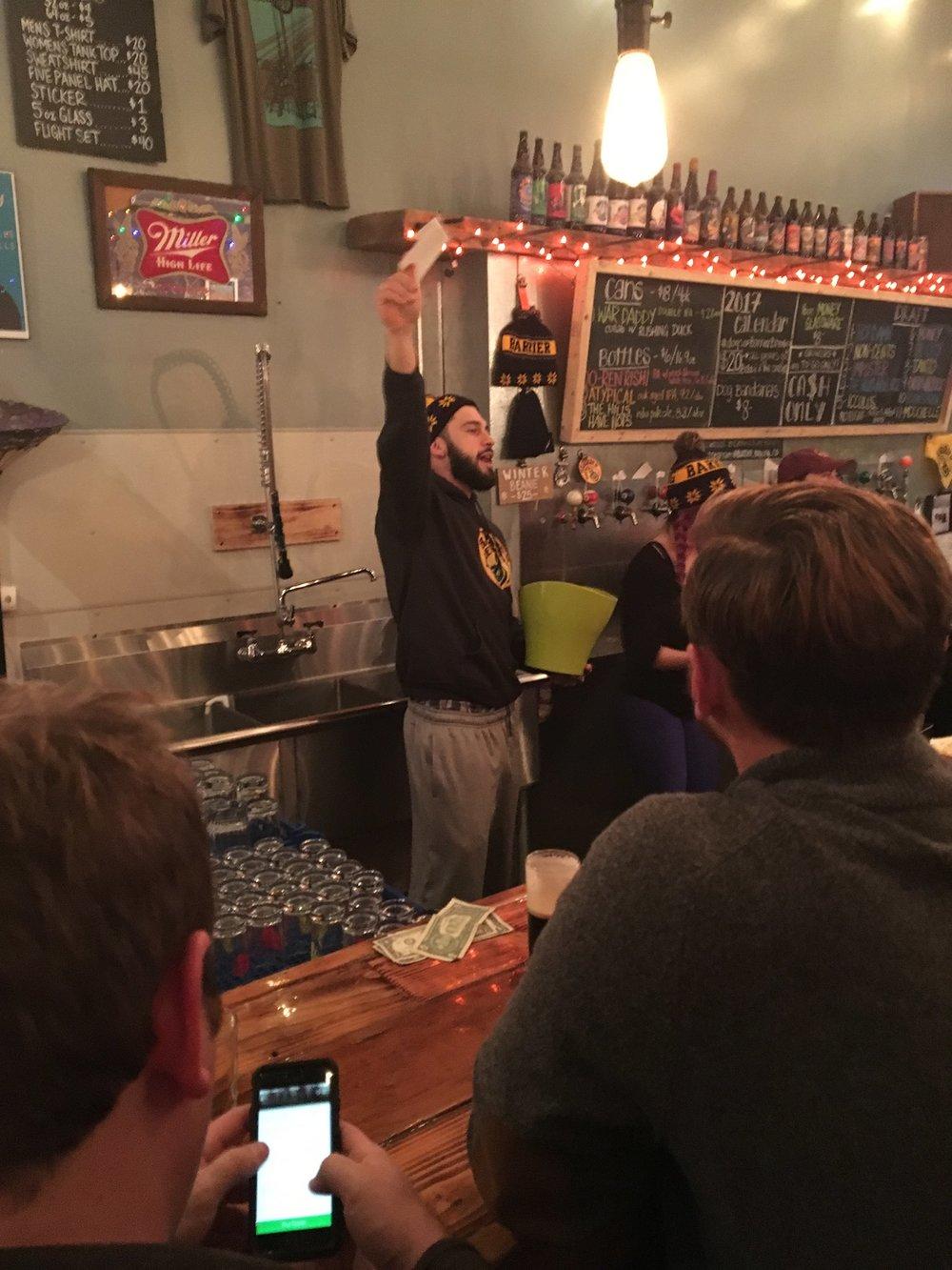 Brewery Event 3.jpg