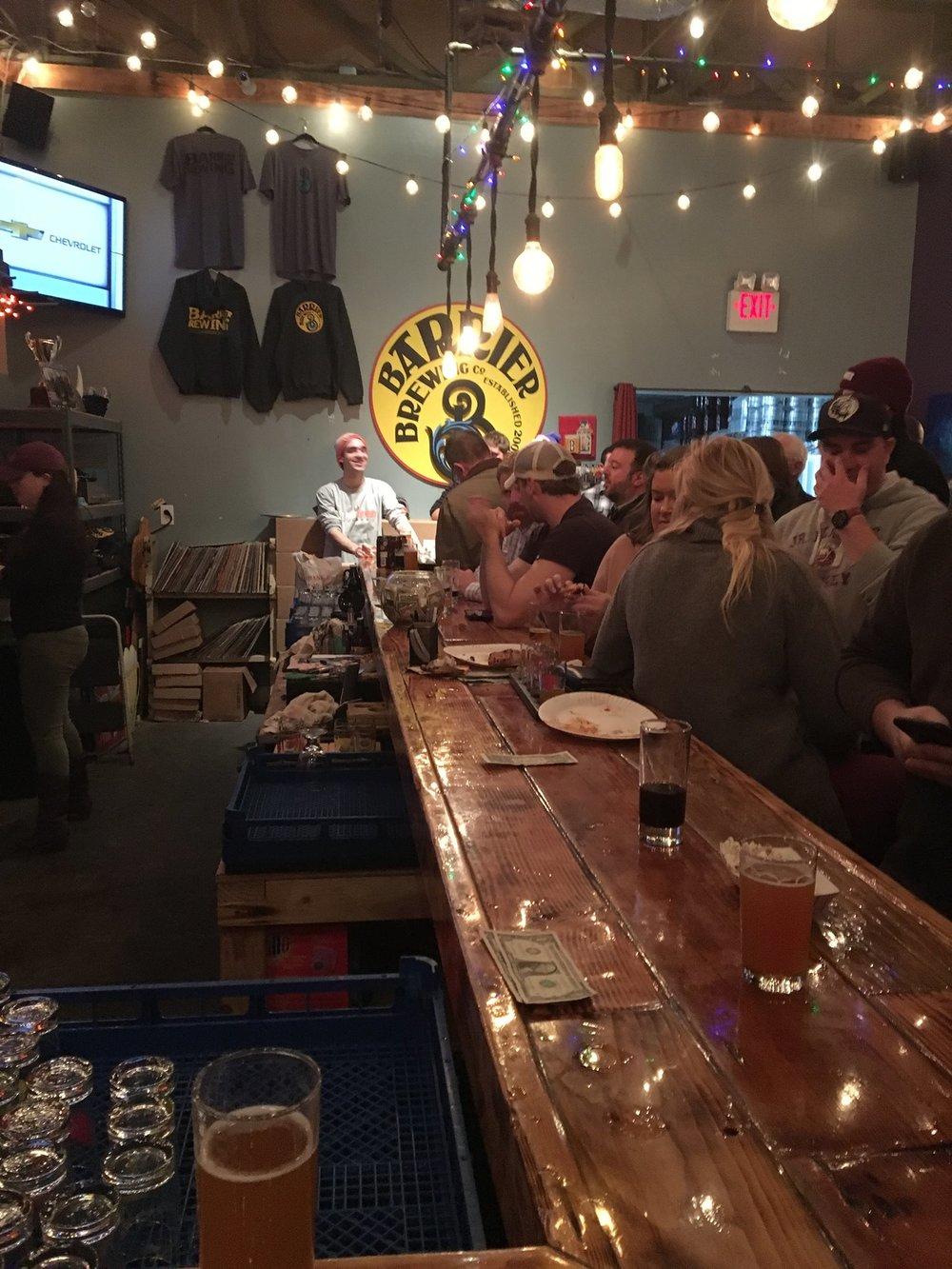 Brewery Event 4.jpg