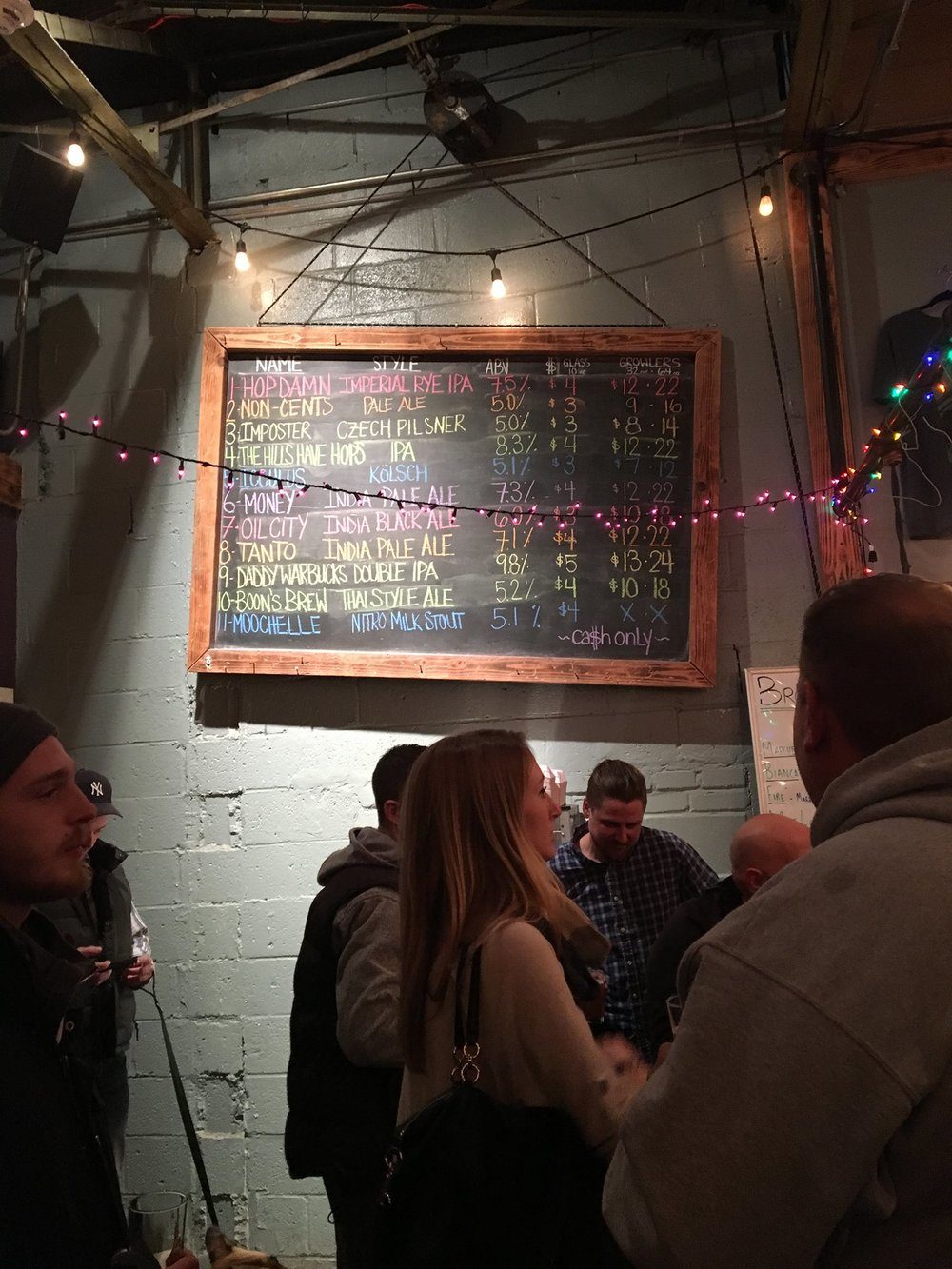 Brewery Event 5.jpg