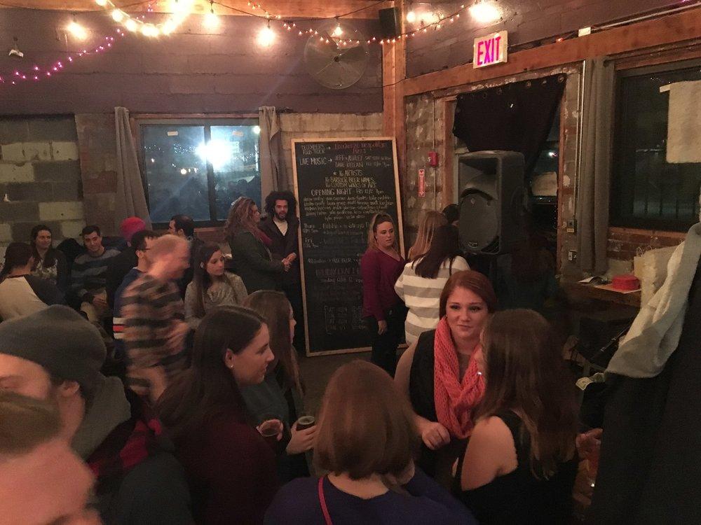 Brewery Event 6.jpg