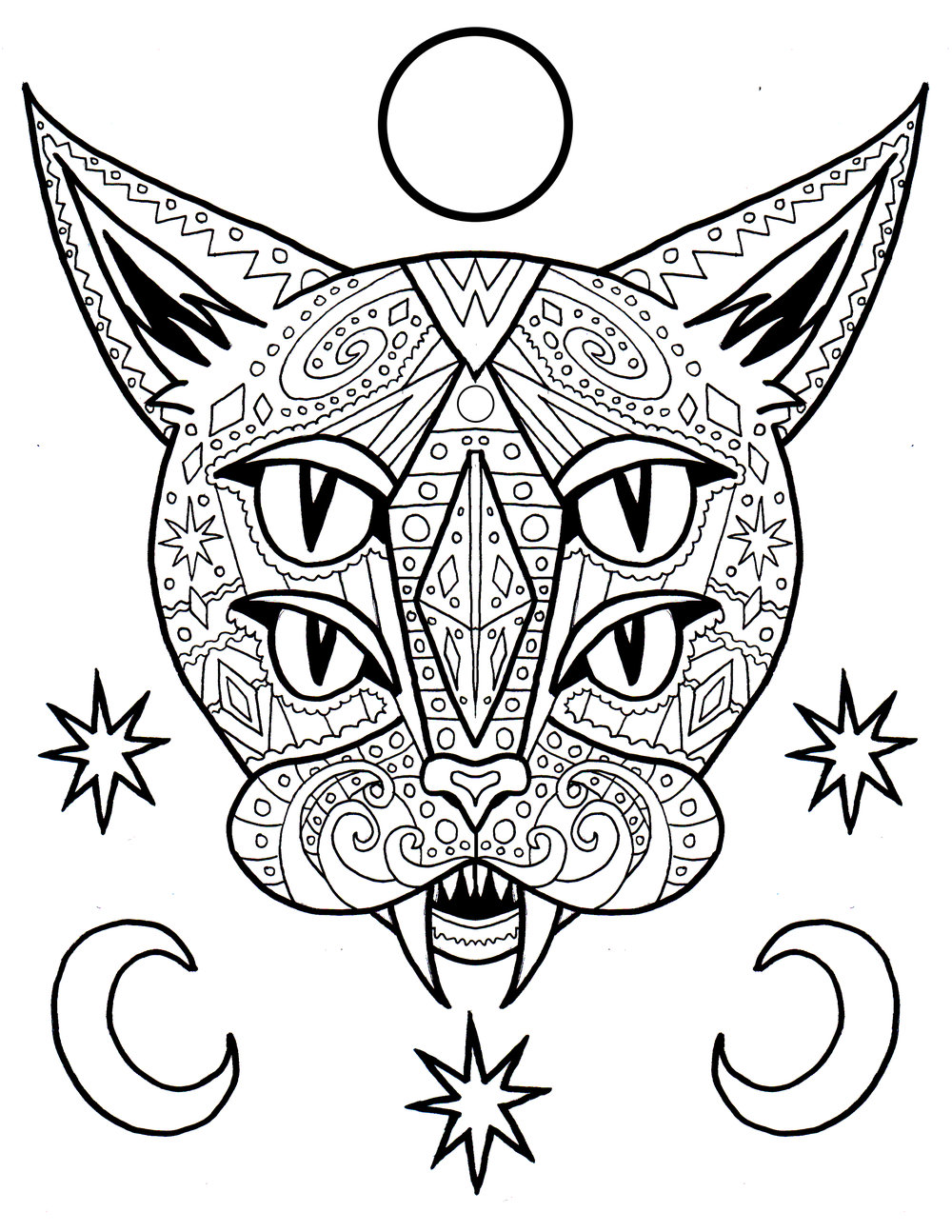 cat-coloring-page.jpg