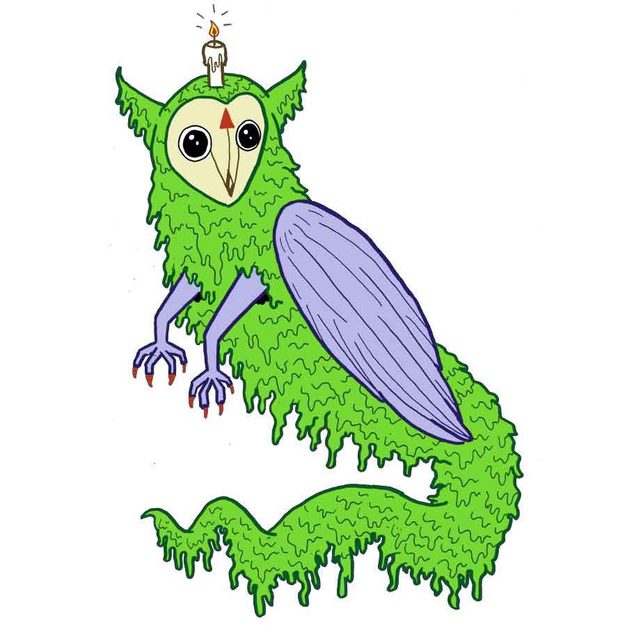 ghost-owl.jpg