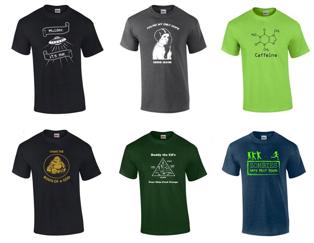 shirts2.jpg