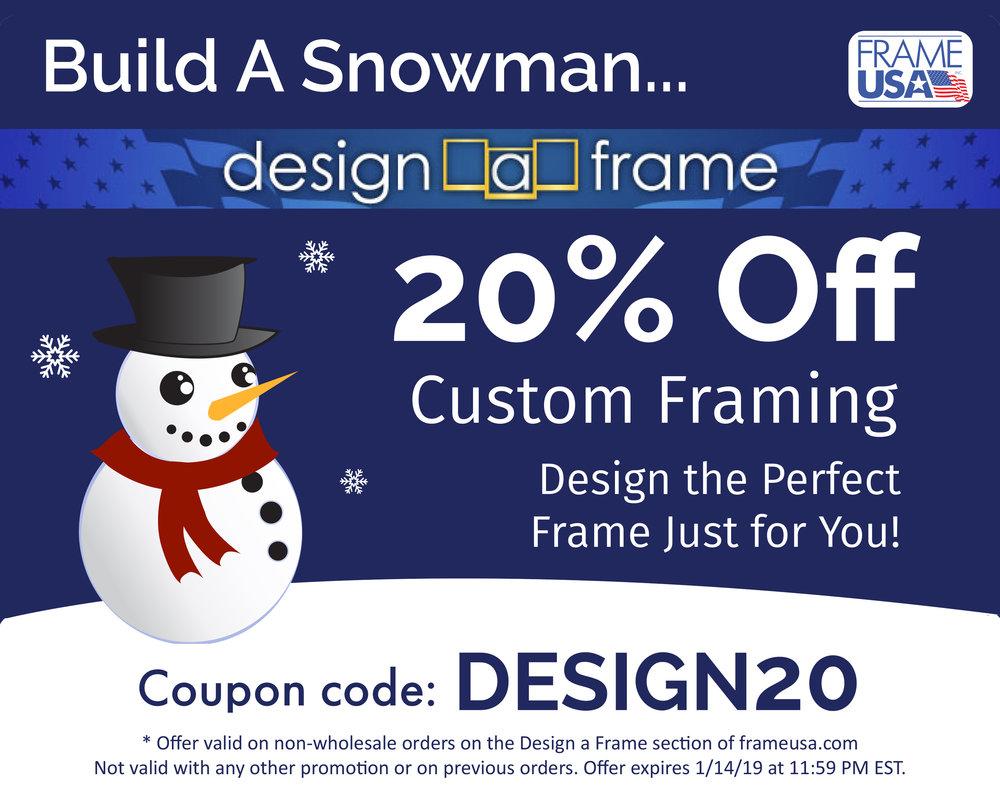 1-9-19 Design A Frame.jpg