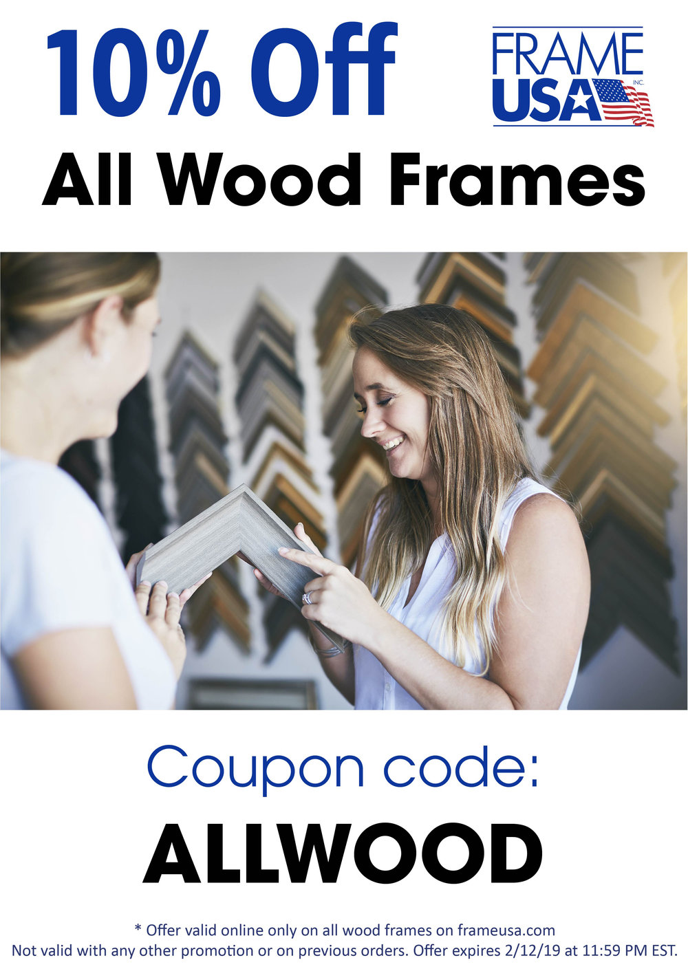 2-9-19 10% Off All Wood.jpg