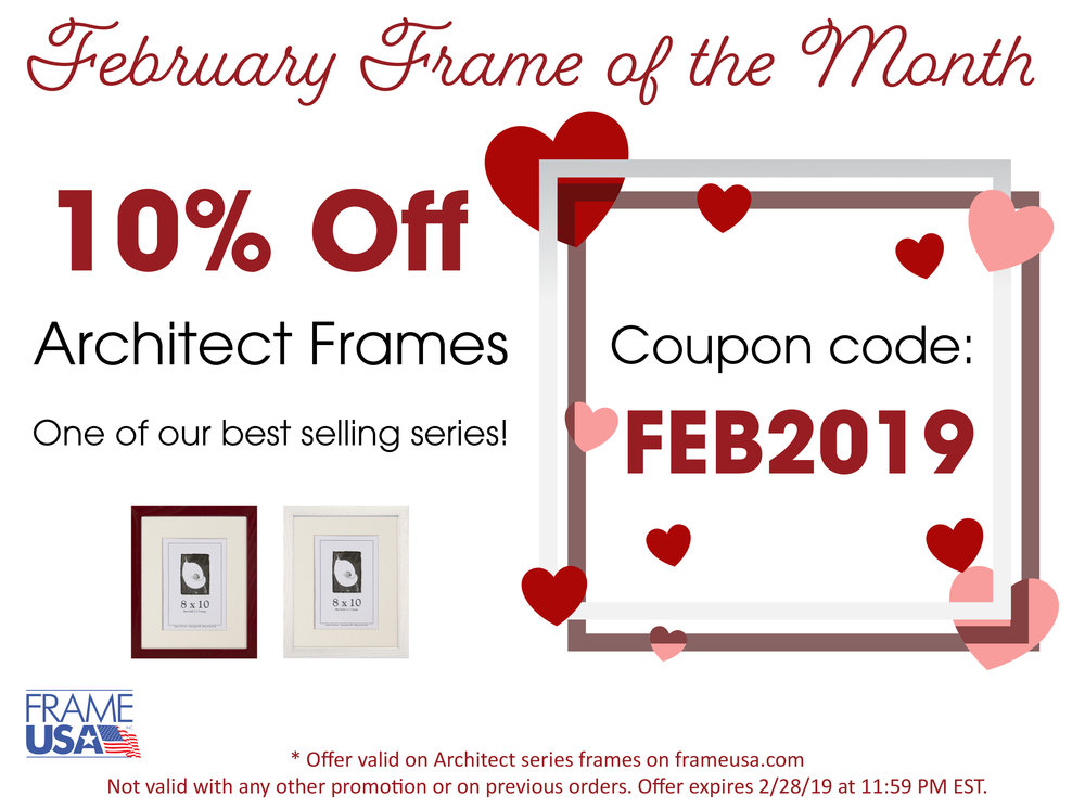 2-1-19 Frame of the Month.jpg