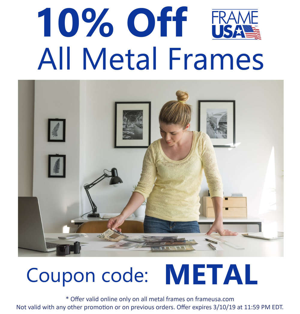 3-4-19 10% Off All Metal.jpg