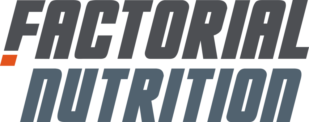 Logo Nutrition-01.png