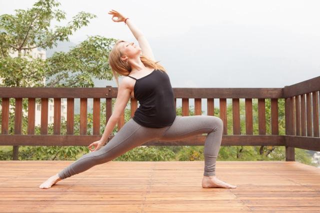 Julia_Forest_Founder_of_Awakened_Spirit_Yoga