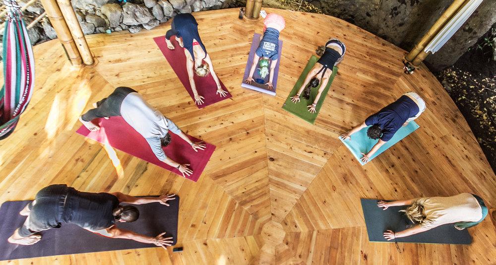 punta-mona-awakened-spirit-yoga-best-ytt-200hr.jpg