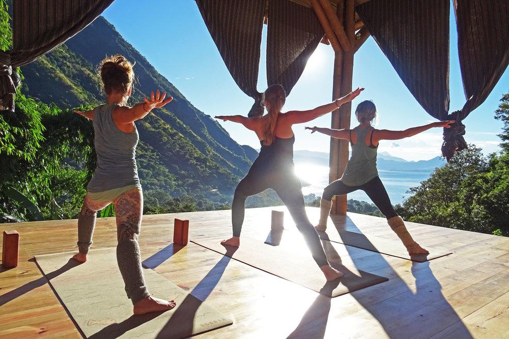 awakened-spirit-yoga-best-ytt-200hr.jpg