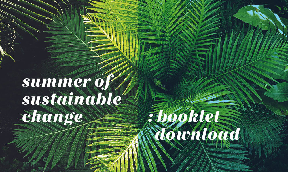 summer-of-sustainable-change-booklet-download