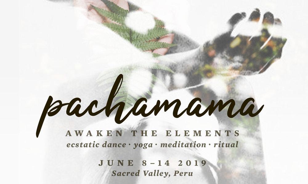 pachamama_dance_yoga_ritual_retreat.jpg