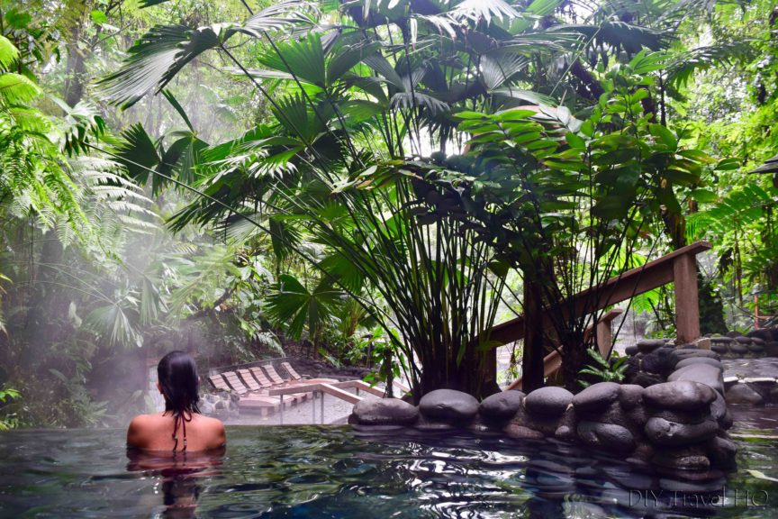 Costa Rica girl at eco-termales hotsprings.jpg