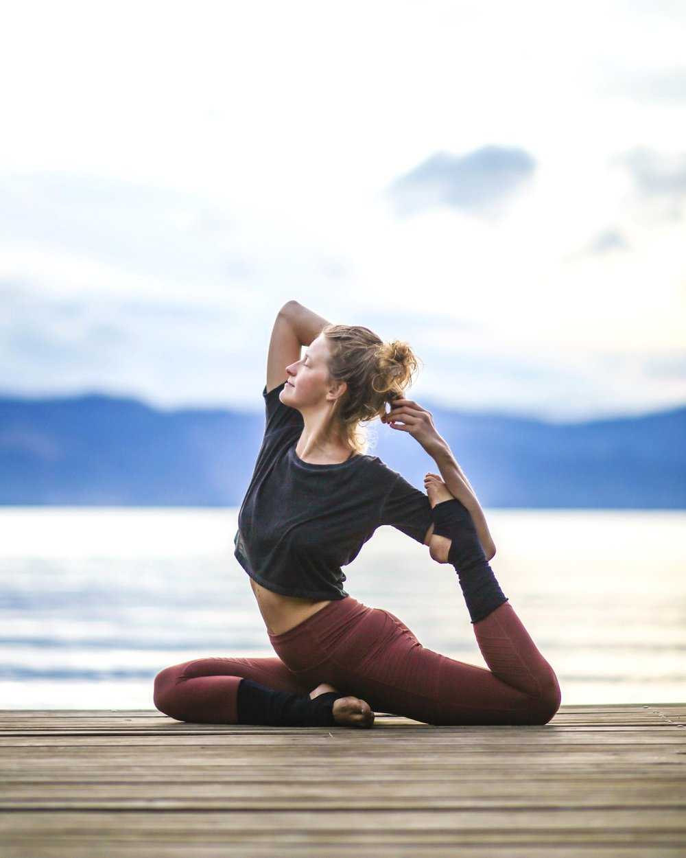 rachelle-harvey-yoga-2.jpg