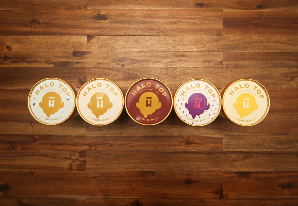 Halo Top Haul-2
