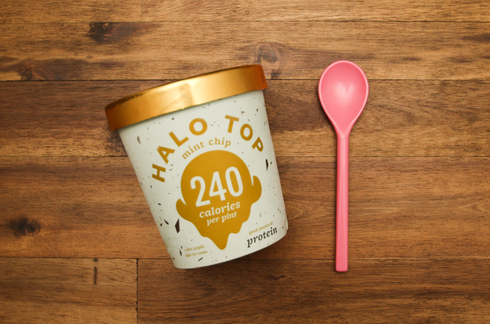 Halo Top Haul-4