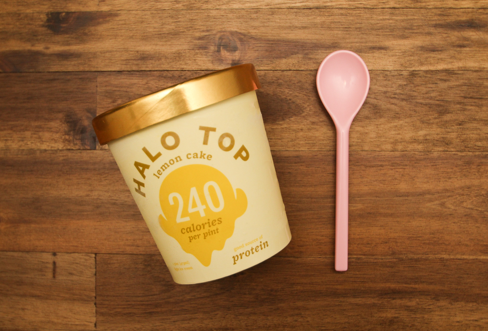 Halo Top Haul-6