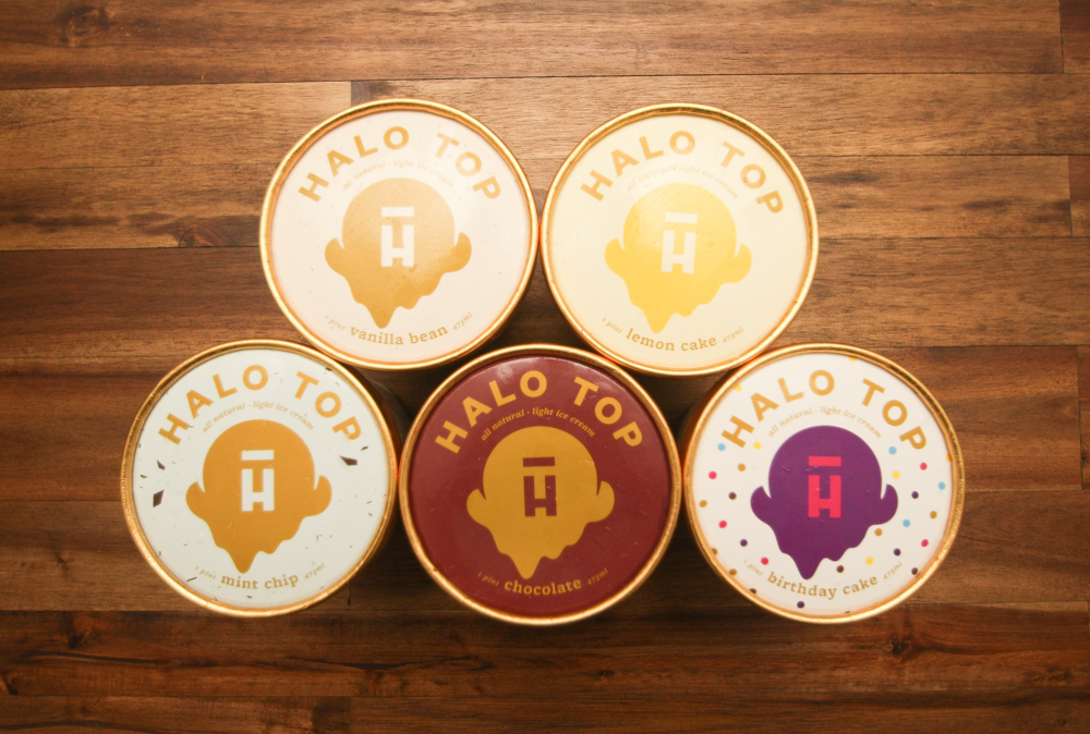 Halo Top Haul-8