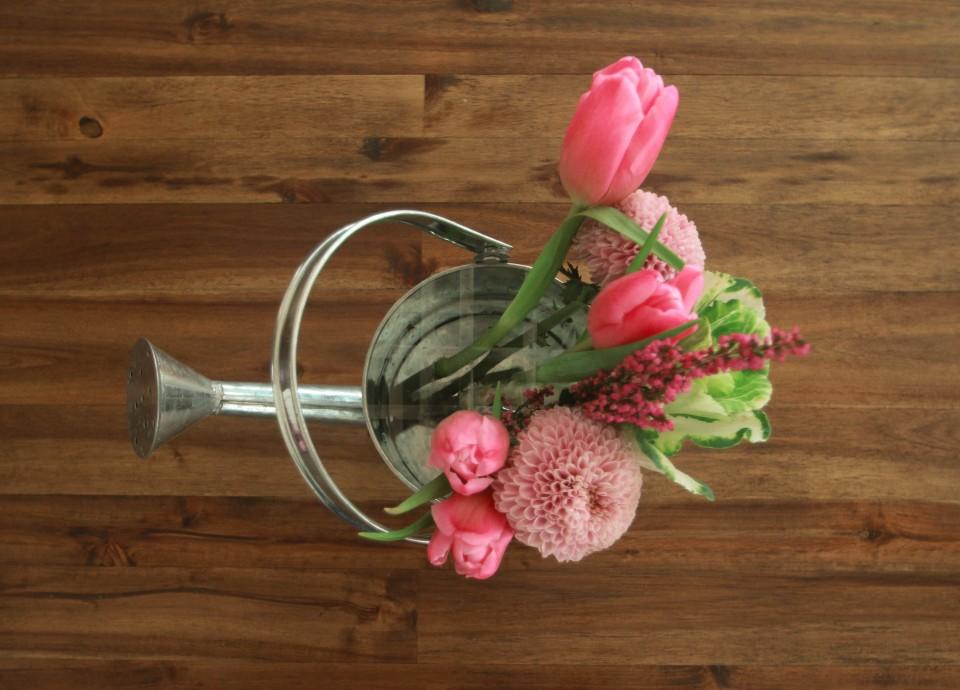 SpringArrangement11