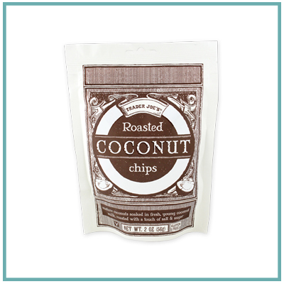 TJ-Coconut-Chips.jpg