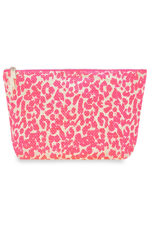 Large_Pink_&_Cream_Leopard_Washbag_1a.jpg