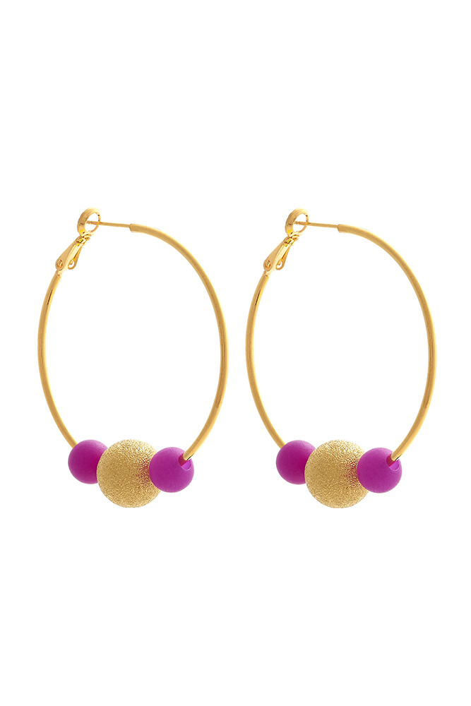 Large_Hoops_Purple_and_Gold_1.jpg
