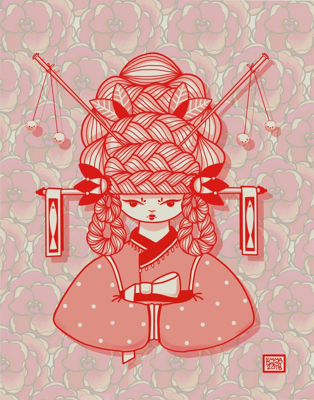Hanbok2Fish.jpg