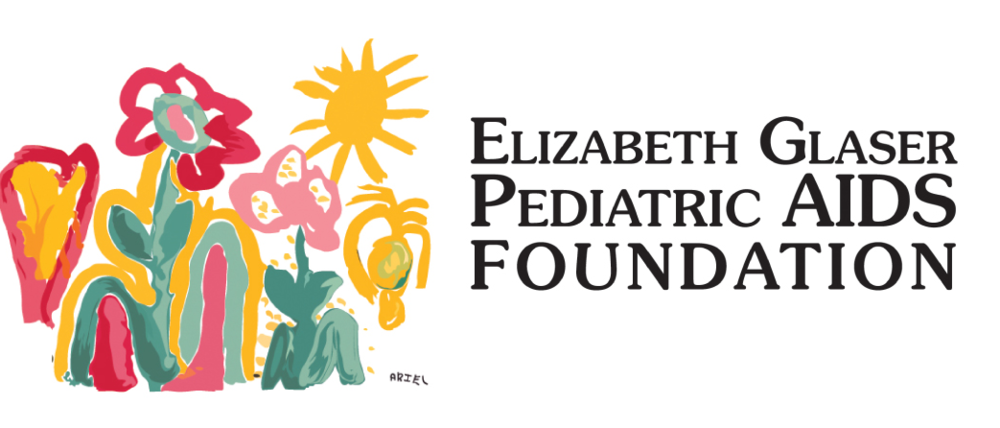 Elizabeth Glasier Pediatric Aids Foundation (EGPAF)