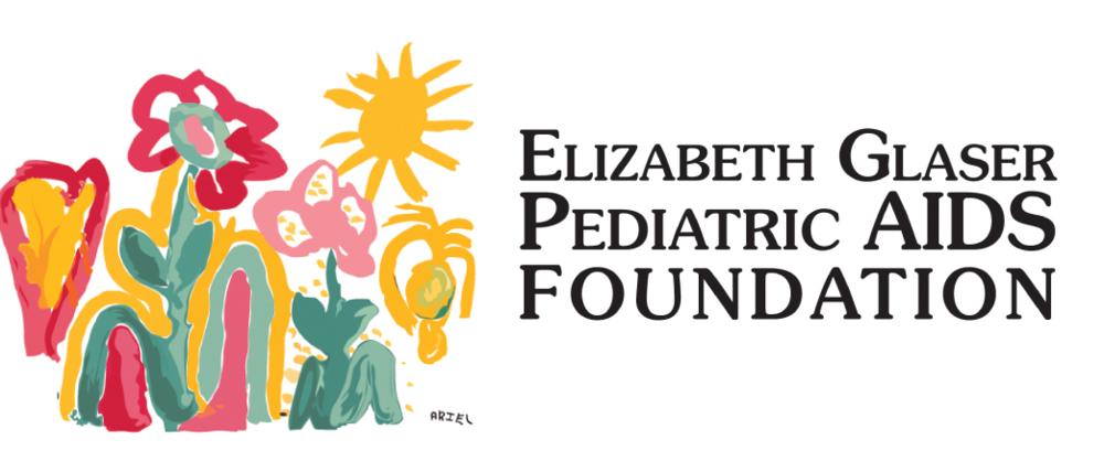 Elizabeth Glasier Pediatric Aids Foundation (EGPAF)