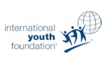International Youth Foundation (IYF)