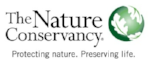 The Nature Conservancy (TNC)