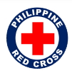 Phillipine Red Cross