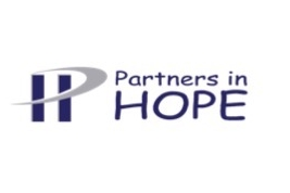 Partners in Hope