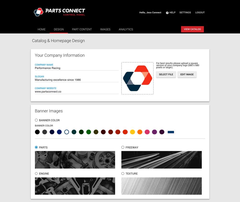 Control-Design.jpg