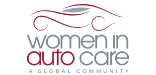 womeninautocare.png