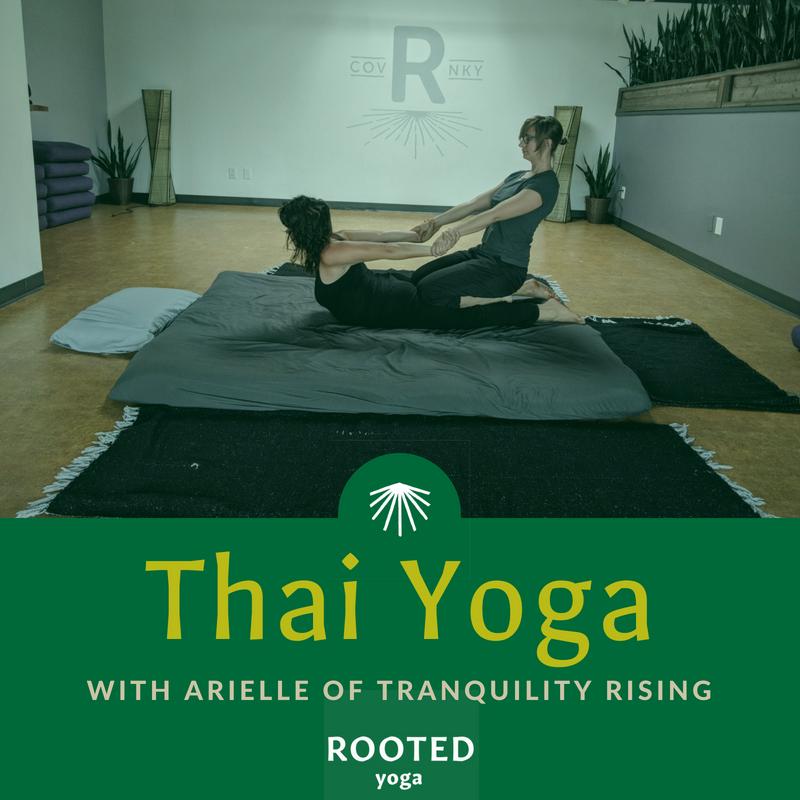 thai yoga intro 1.png